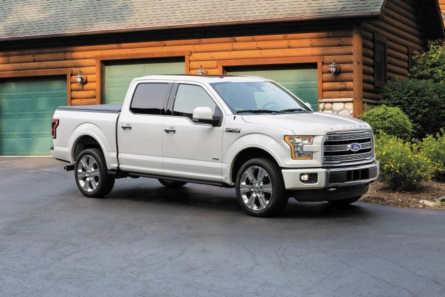 2017 Ford F 150 Christmas Pinterest Ford Cars And Ford Trucks