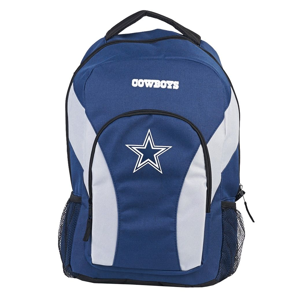 a30db0964e Northwest Dallas Cowboys Draftday Backpack | Products | Nfl dallas ...