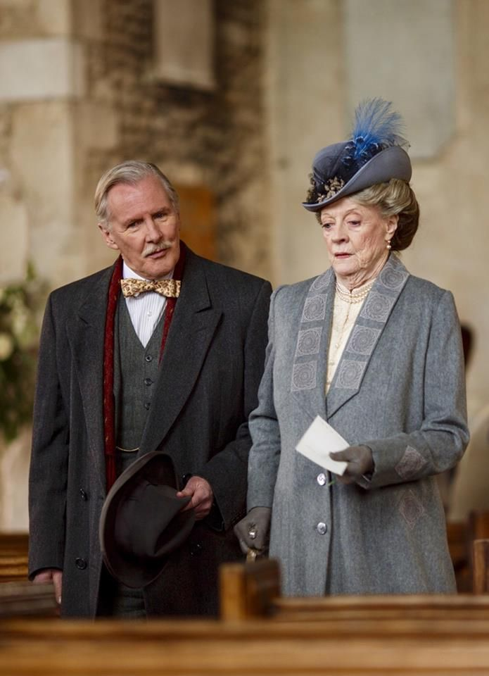 Pin By Pam Goldhammer On All Things Downton Abbey Downton Abbey Downton Abbey Season 6 Downton Abbey Series