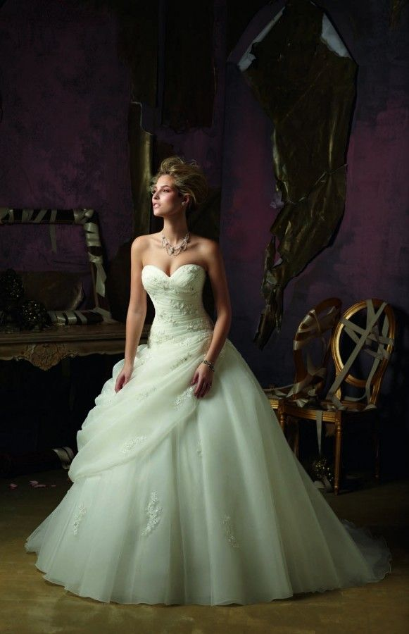 Mori Lee at the London Designer Bridal Room | Bridal Boutique London ...
