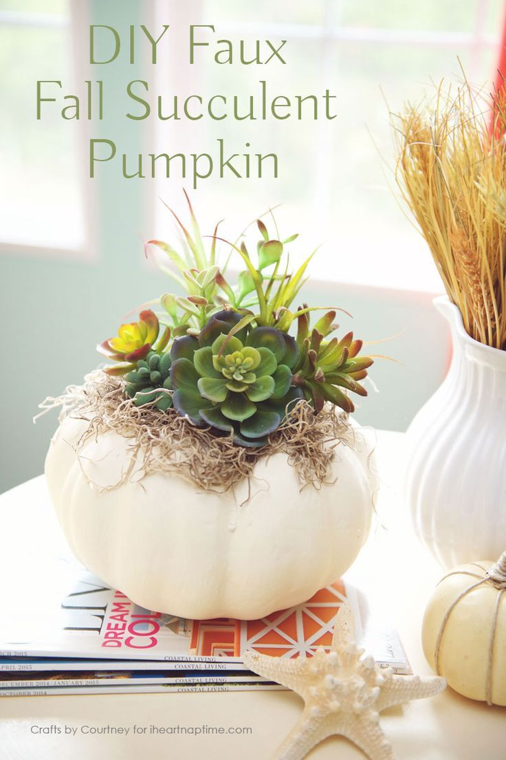 41392bd257614b01a29b80b04ea5ed90--pumpkin-crafts-fall-crafts.jpg 736 ...