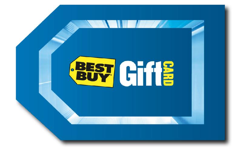 E5cb6d4453c477005aa0d50e8270c52ab886078d Gift card