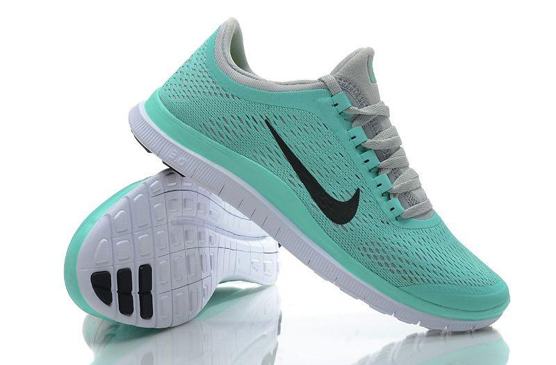 nike free run tiffany blue nikes, hot punch nikes, pink nike frees, volt nike  shoes, wholesale womens running shoes