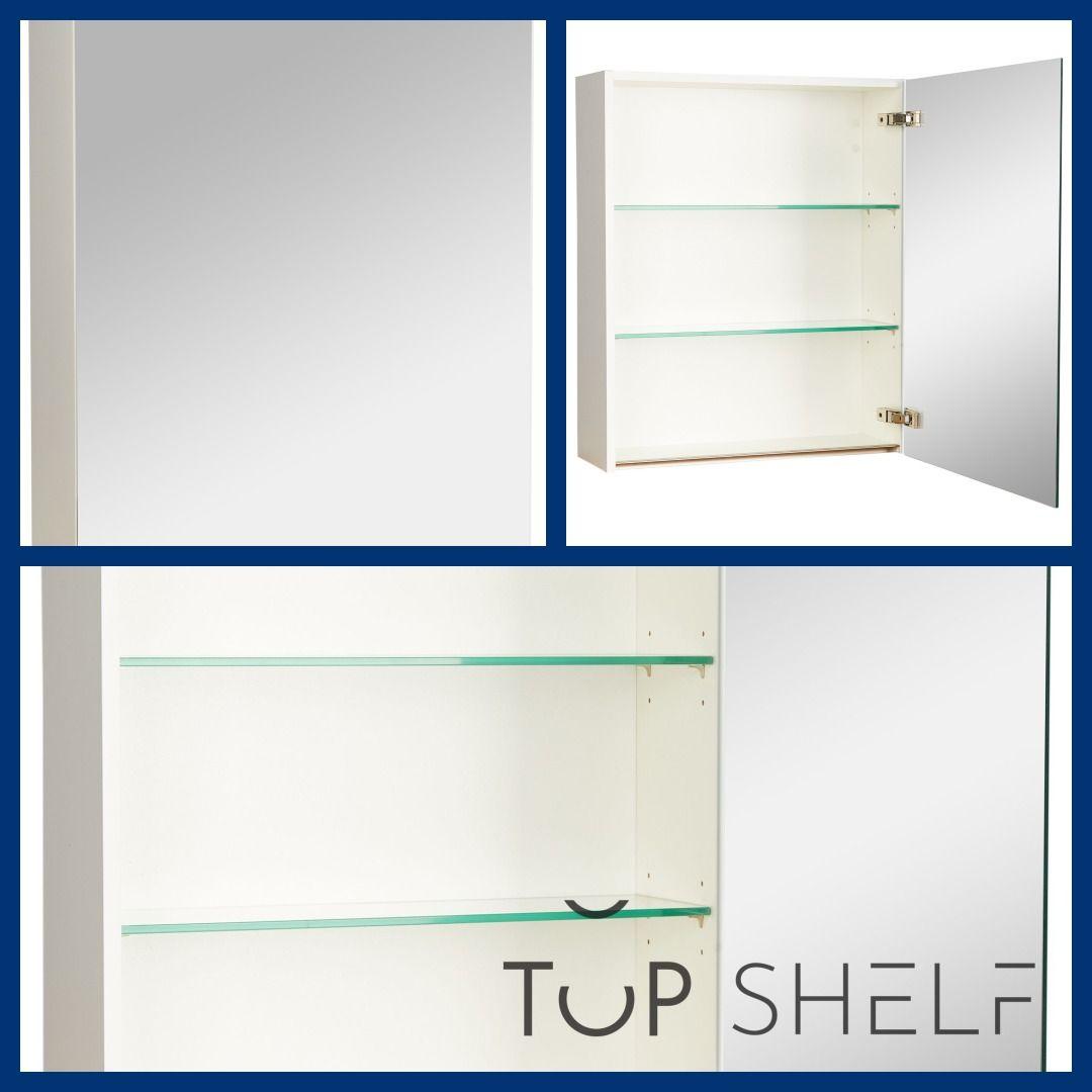 Badezimmerschrank Led In 2020 Einbau Spiegelschrank Badezimmer Spiegelschrank Spiegelschrank