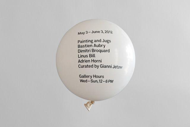 Art exhibition invites samples google search invitation ideas art exhibition invites samples google search stopboris Gallery