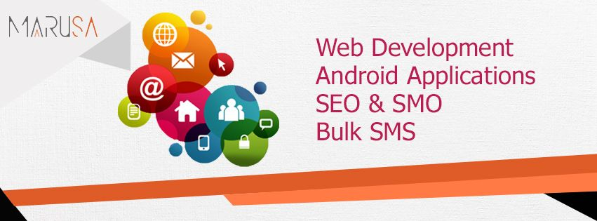 Website Development Company In Hyderabad Maarusatechnologies Http Maarusatechnologies Com With Images Website Development Company Web Development Website Development