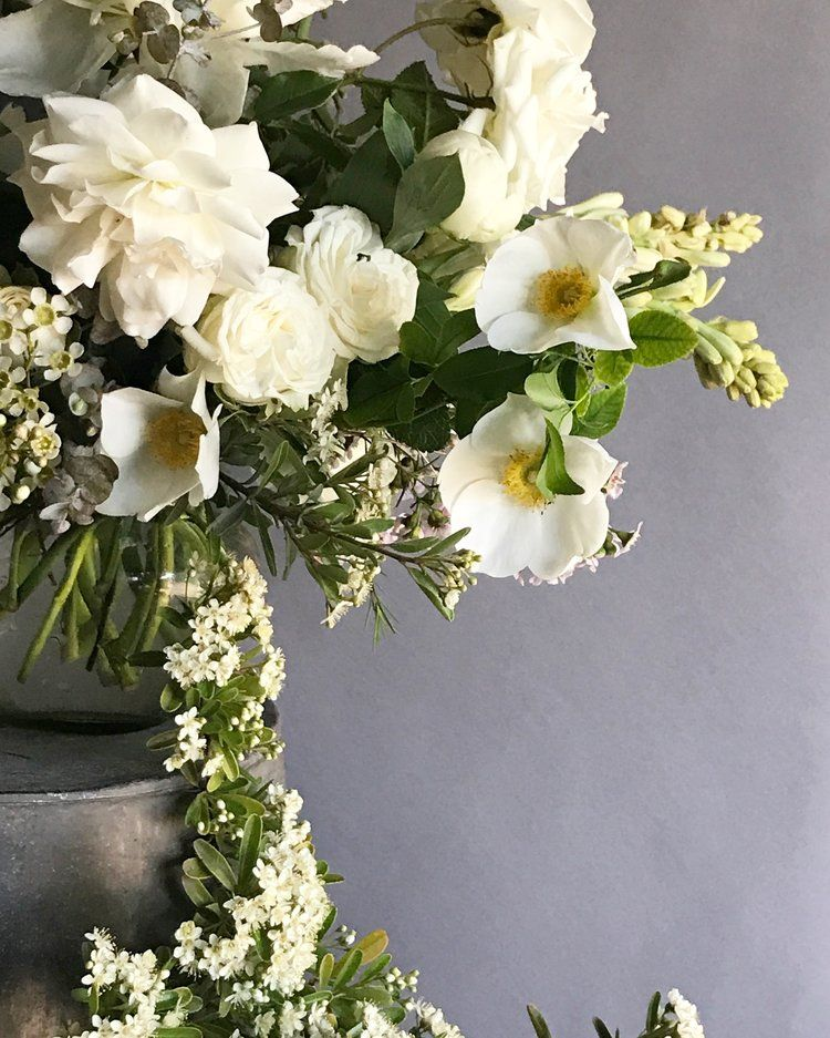 Flowers Delivered Today Send Flowers For Delivery Today Neutral