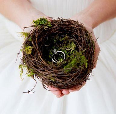 Ceremonia de boda: Ideas de personalización - Blog de bodas y eventos Vasara