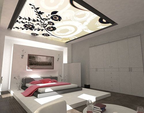 ceiling decorating ideas | techos decorados | pinterest | ceilings