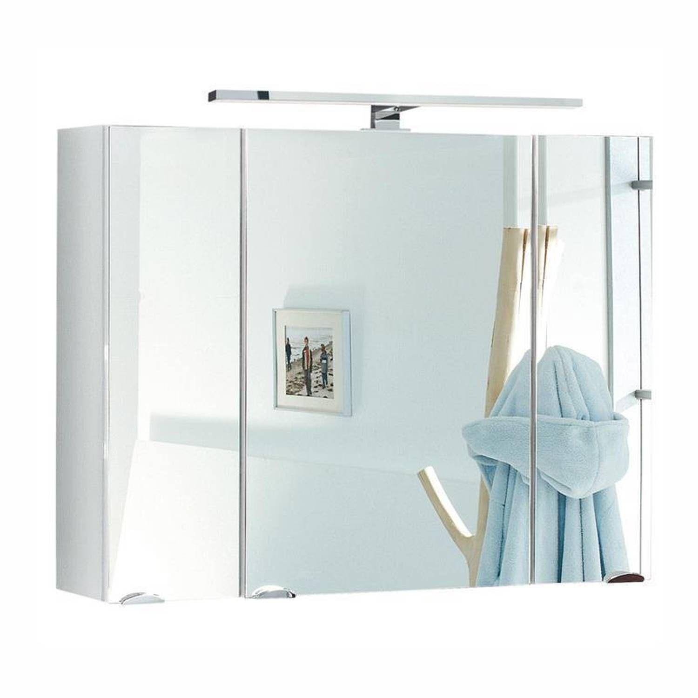 Badmobel Schrank Badschrank Holz Antik Spiegelschrank Gunstig 100cm Badmobel Set 60 Cm Badmobel G Spiegelschrank Spiegelschrank Gunstig Badschrank Holz
