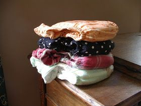 Godly Homemaking: Finally! Make your own cloth pull-ups!