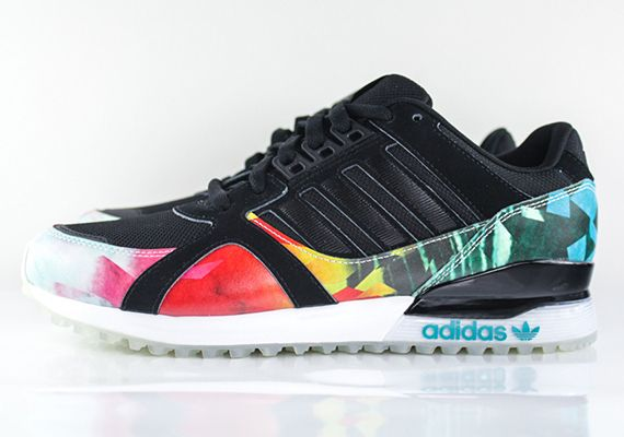 buy popular c83fb 36ee5 ... canada adidas originals t zx 700 multi color sneakernews 533d8 f1a96