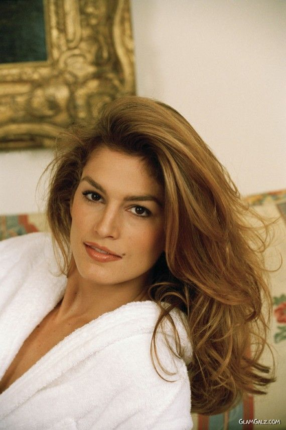 Cindy Crawford Hair Color Hair Coloring Ideas Hair Beauty 90s Hairstyles Beauty