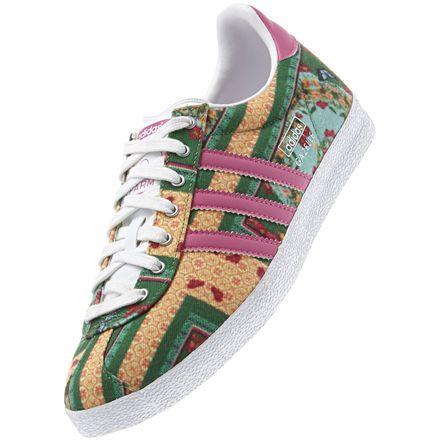 adidas gazelle shop italia