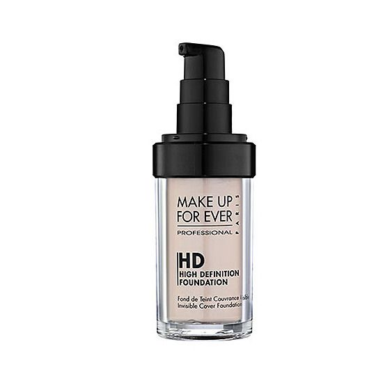 mUFE sells--110 pink porcelain~ consider buying~