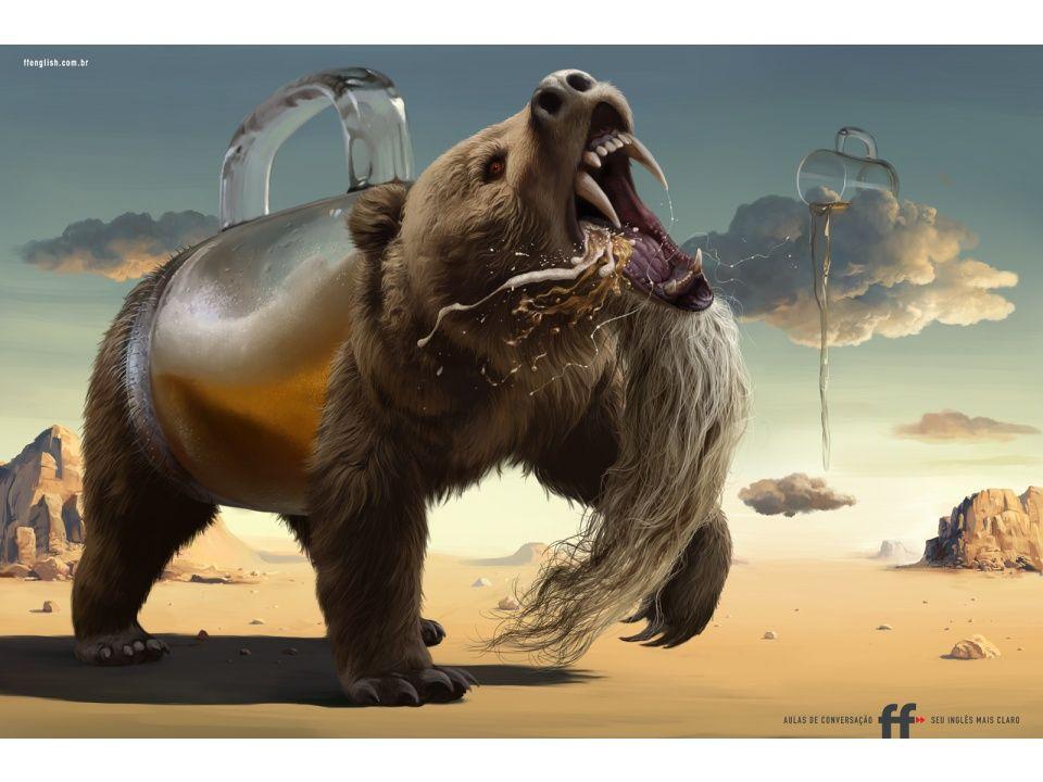 beard bear beer