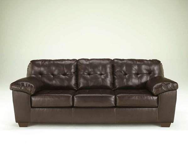 Alliston Sofa Living Room Sofa Sofa Upholstery Queen