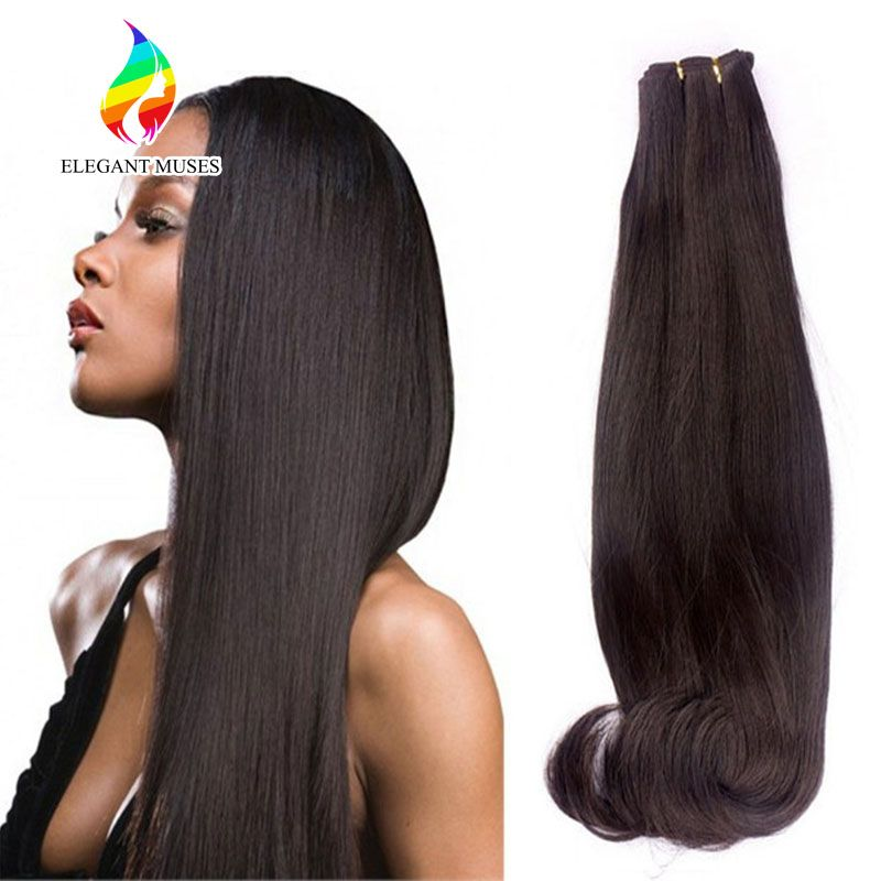 2017 new style synthetic long hair extensions hair natural wavy 2017 new style synthetic long hair extensions hair natural wavy body wave curly bundles hair weave pmusecretfo Image collections