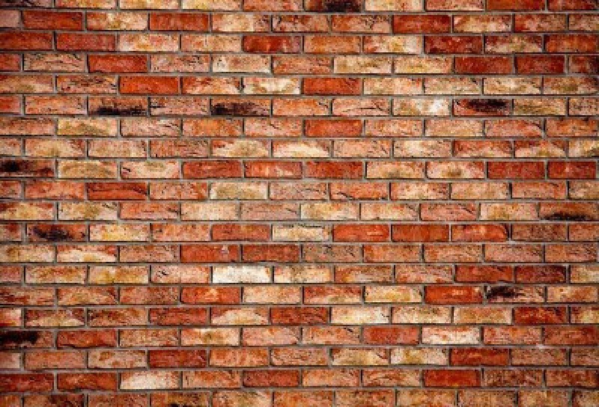 Old Brick Wall Architectural Background Texture Royalty Free Stock Faux Brick Wallpaper Faux Brick Fairmont Homes