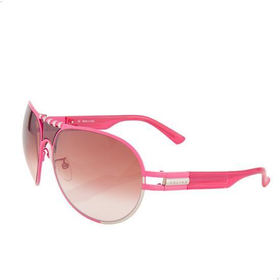 f1eeaf8ce23 loui vuitton sunglasses women - Google Search