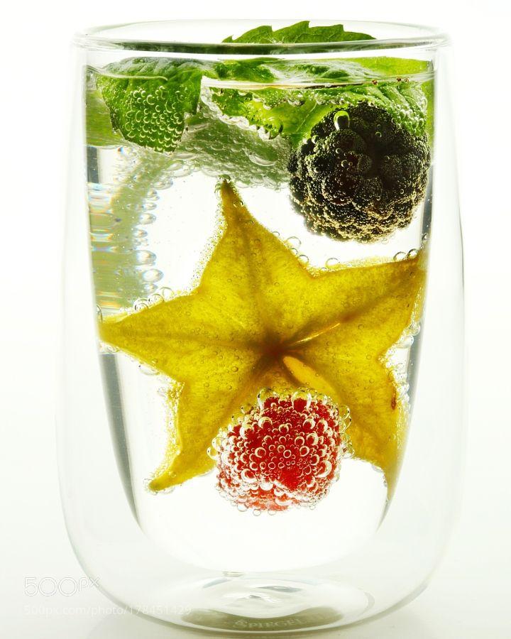 glass by cosiest