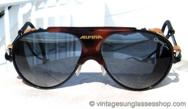 6f5c02f00e3 Oakley Glacier Glasses Mountaineering « Heritage Malta