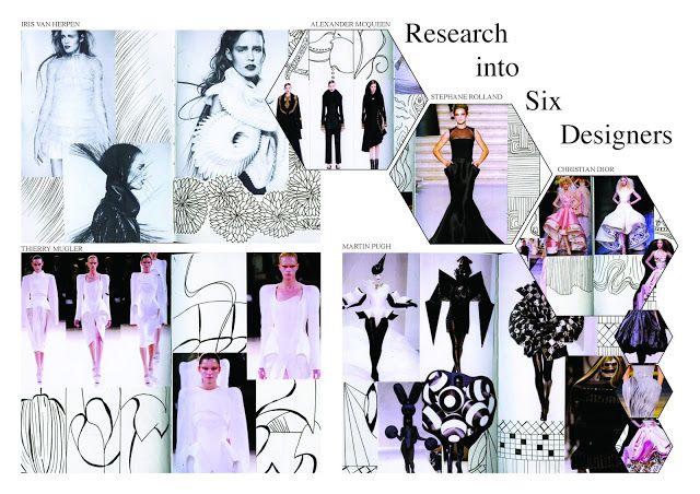 Rebekah Kendrick Ba Honours In Fashion Design With Garment Technology Third Year Portfolio P Fashion Design Portfolio Portfolio Design Fashion Illustration