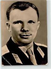 51786184 - Fliegeroberst Gagarin, Juri