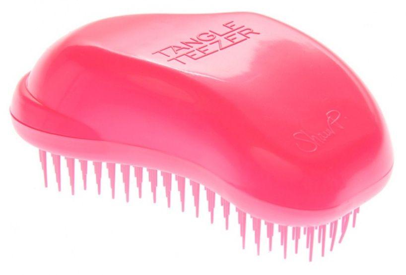 TANGLE TEEZER haircare