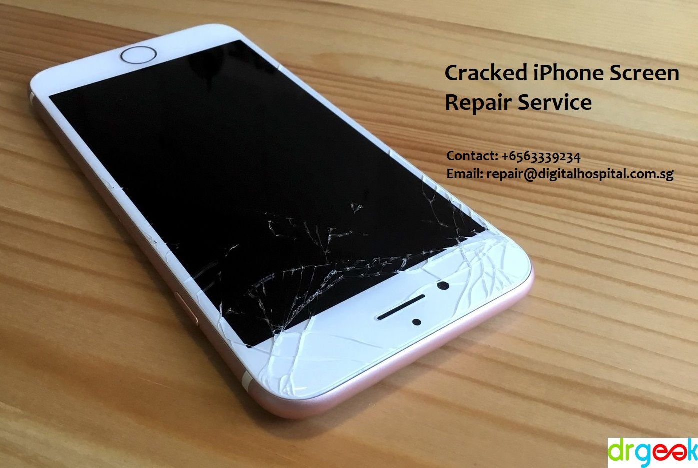Cheap iphone screen repair service in singapore repair