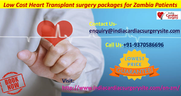 Cardiac Diseases Are The Leading Reasons Behind The Mortality Rate Worldwide These Problems Put Patients At Cardiac Disease Cardiac Problems Heart Transplant