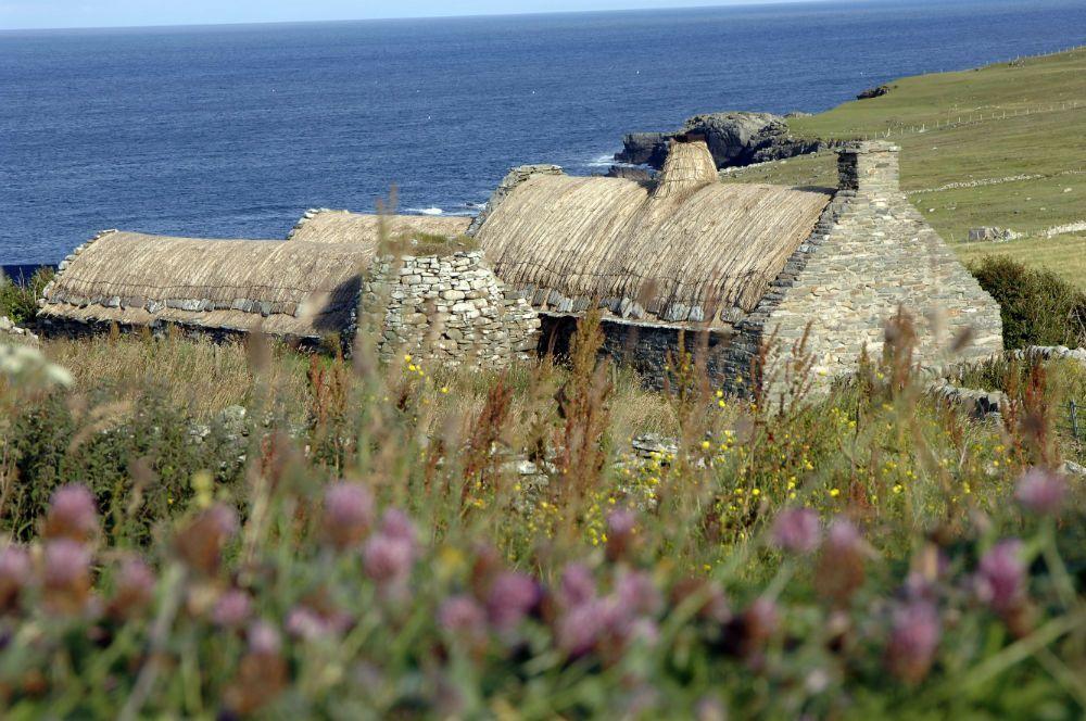 Old Croft, Shetland Islands, N. Scotland #shetlandislands Old Croft, Shetland Islands, N. Scotland #shetlandislands Old Croft, Shetland Islands, N. Scotland #shetlandislands Old Croft, Shetland Islands, N. Scotland #shetlandislands Old Croft, Shetland Islands, N. Scotland #shetlandislands Old Croft, Shetland Islands, N. Scotland #shetlandislands Old Croft, Shetland Islands, N. Scotland #shetlandislands Old Croft, Shetland Islands, N. Scotland #shetlandislands