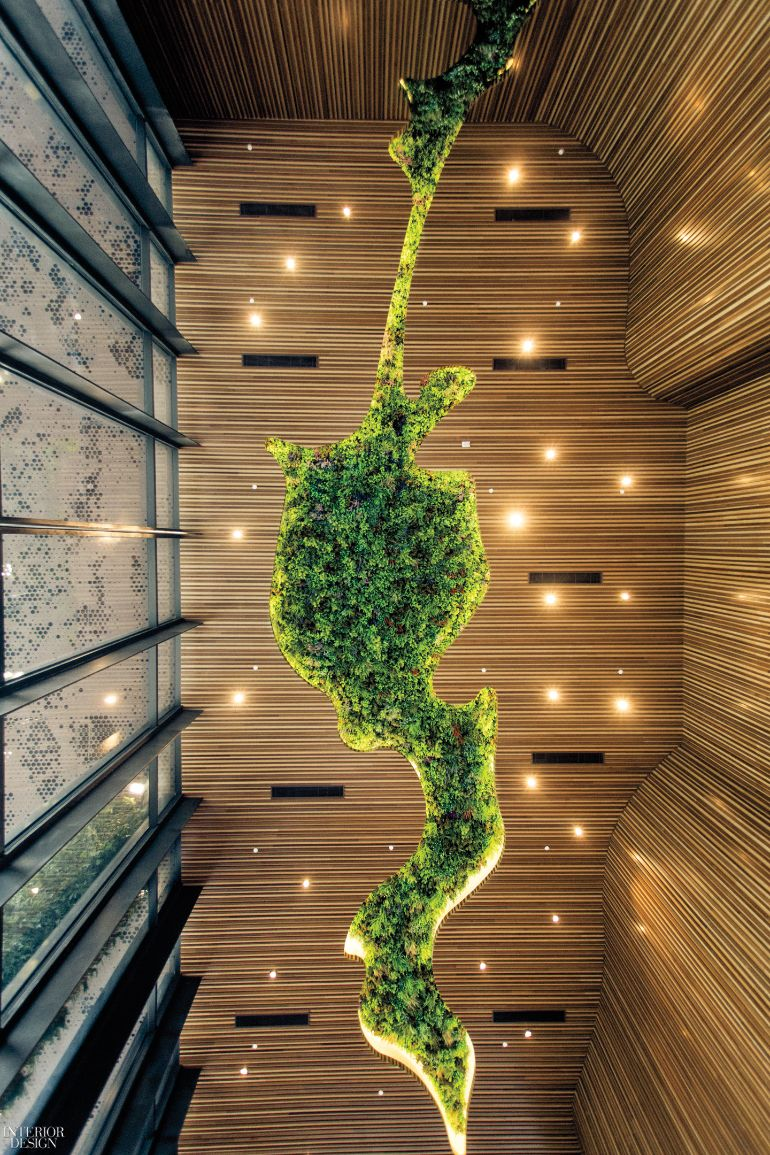 Macau roosevelt by gulla j nsd ttir architecture design for Hotel decor 2017