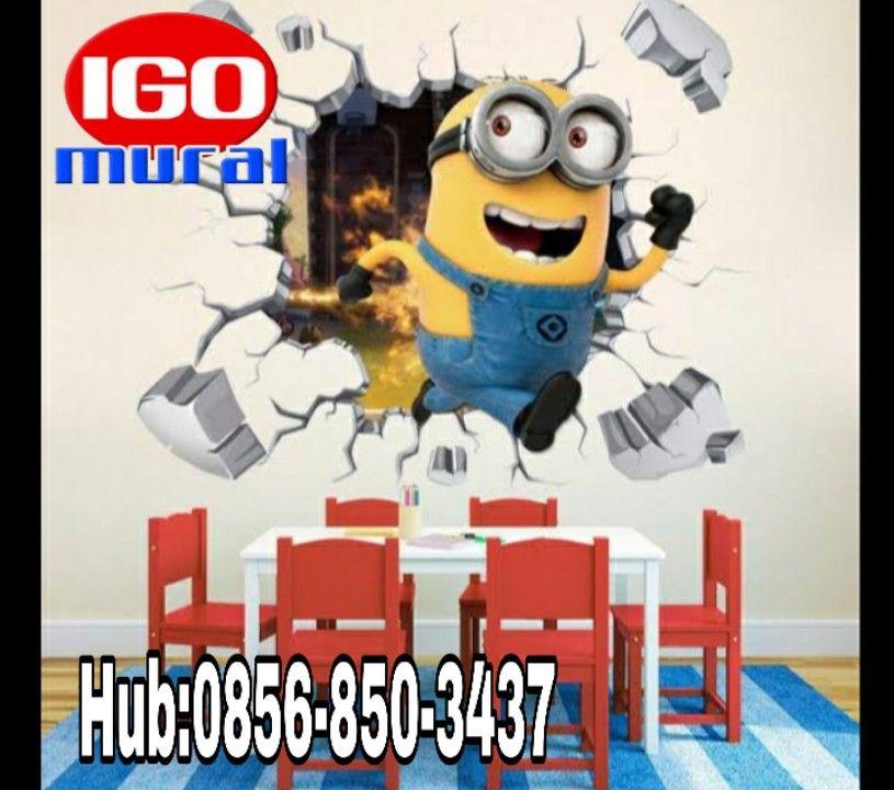 f9cec2040edf1185d7453783cfacda0d