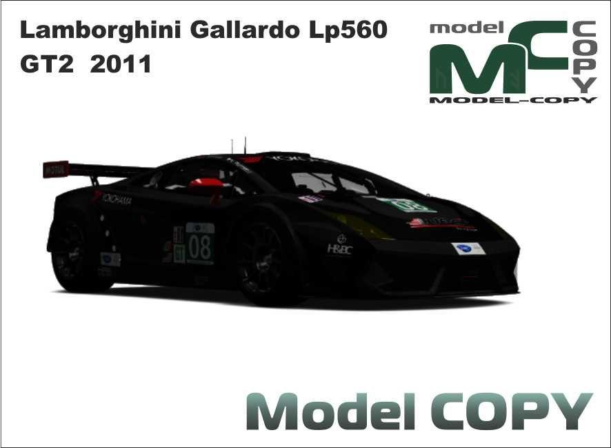Modelado 3D Lamborghini Gallardo con iluminación, sombras y - copy car blueprint website