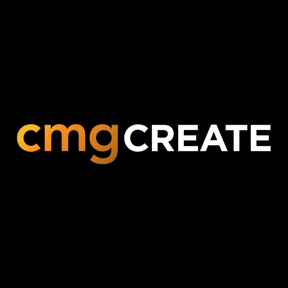 CMG Create | Free Still Backgrounds For Churches | youth