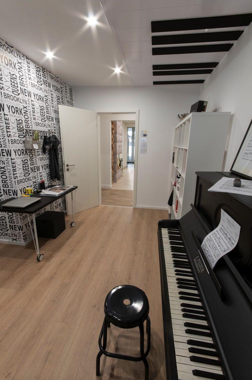 Thema Musik Im Jugendzimmer Jugendzimmer Zimmer Einrichten Zimmer