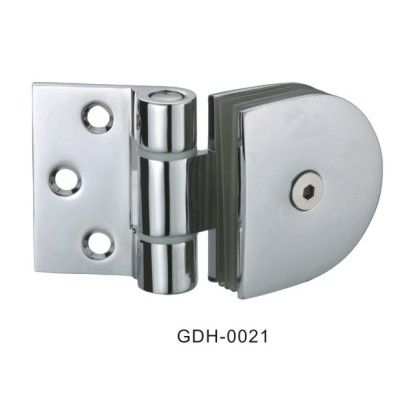 Glass Door Hinges Glass Hardware Manufacturers Part 3 Glass Door Hinges Glass Door Glass Hinges