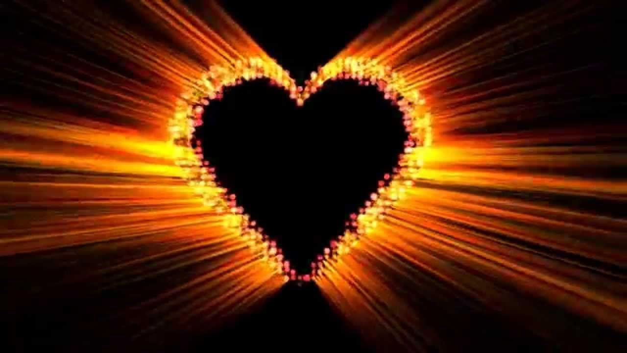 Горящее сердце своими руками фото 646