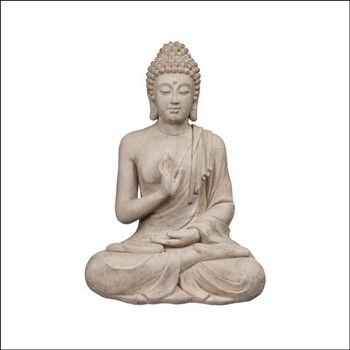 jardin zen bouddha - Recherche Google | Projets à essayer ...