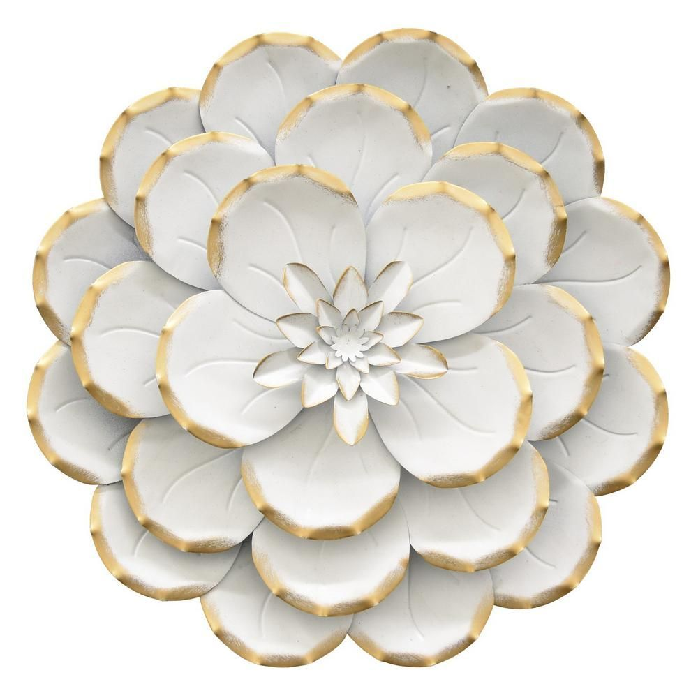 8 Mind Blowing Ideas Bed Bath And Beyond Bathroom Wall Decor Bed Bath And Beyond Bathroom Wall Decor W Metal Flowers Metal Flower Wall Decor Flower Wall Decor
