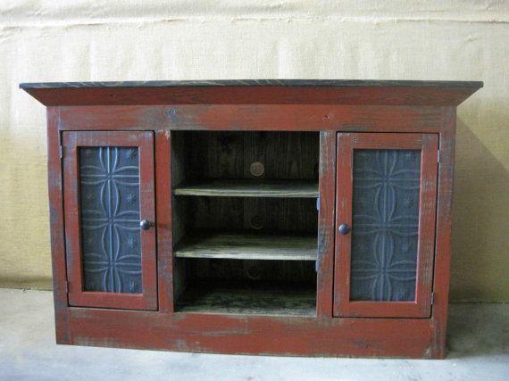 Best Of Wood Media Cabinet with Doors
