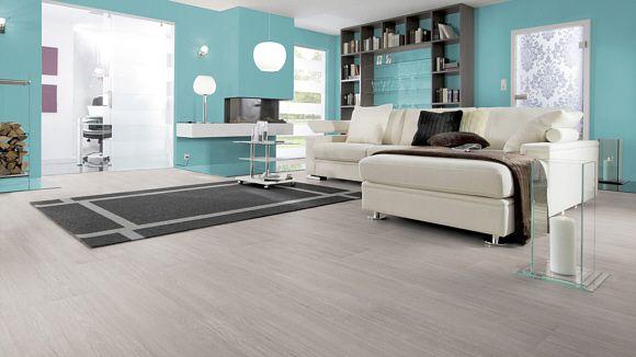 Fußboden Ohne Schadstoffe ~ Vinylboden ohne schadstoffe gallery of denn ein bewusstes leben