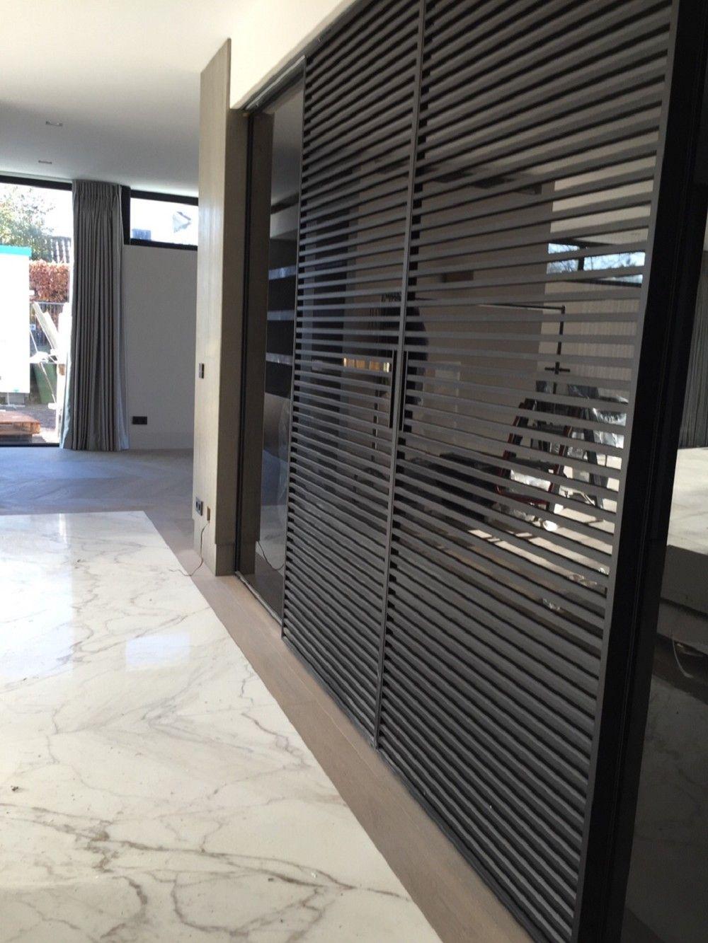 noctum projecten rimadesio projectinrichter projectreferentie rimadesio stripe. Black Bedroom Furniture Sets. Home Design Ideas