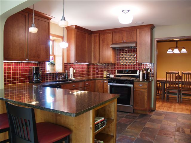 Castle Building And Remodeling castle building & remodeling: 30 years of making your home your