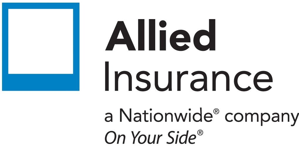 Allied Car Insurance Review September 2018 Homeowners Insurance