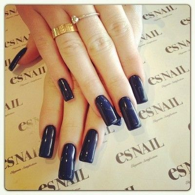 kisses ♥♥  kylie jenner nails kylie nails nails