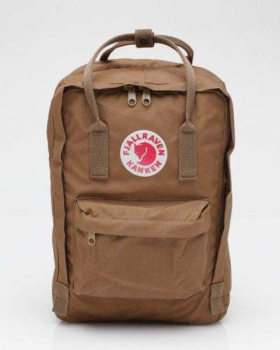 The best daddy man purse..ie..ladies... the dreaded diaper bag..men wont  complain about becuz its sooo cool 8598baca2de87