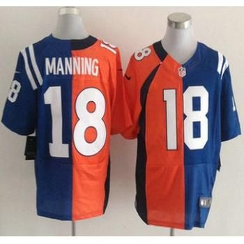 Manning And Broncos Jersey Colts Peyton befacfbada|Tampa Bay Buccaneers Vs. New Orleans Saints
