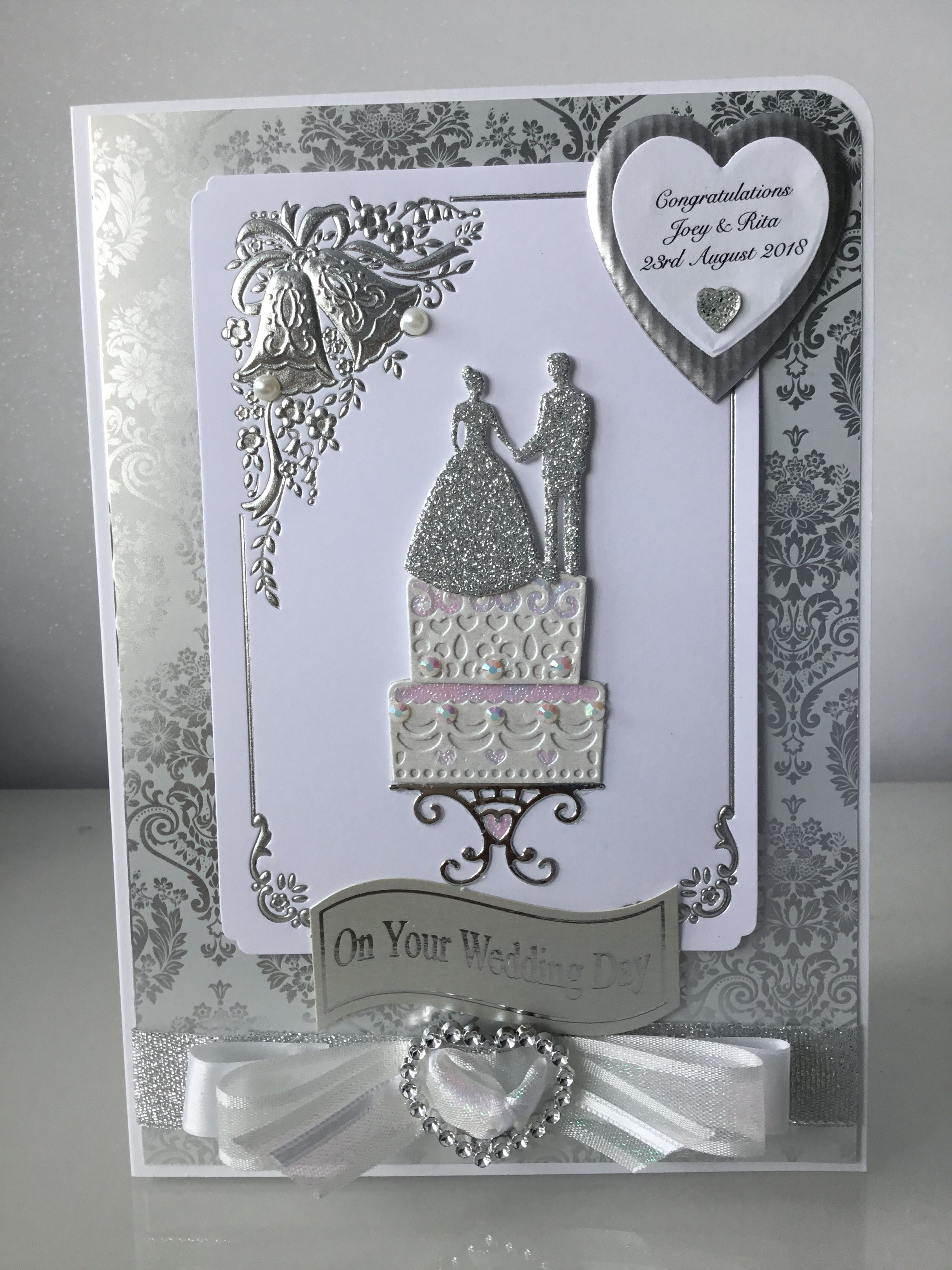 Wedding Card Wedding Cards Cards Anniversary Cards
